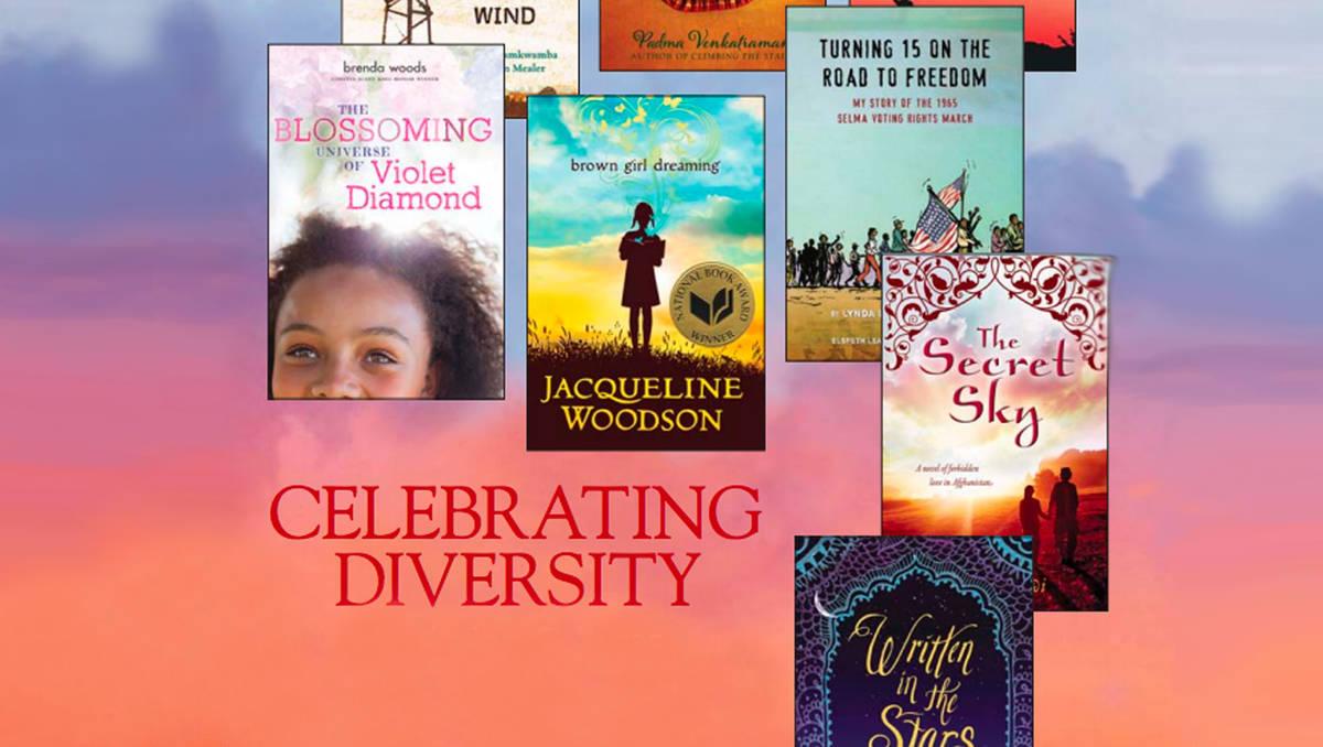 books about nepali lifestyle essay